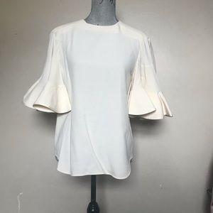 BNWT chloe shirt size 40